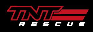 TNT Rescue Systems Inc