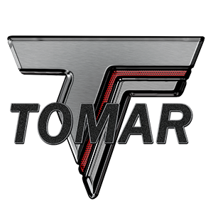 Tomar Electronics, Inc