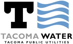 Tacoma Water