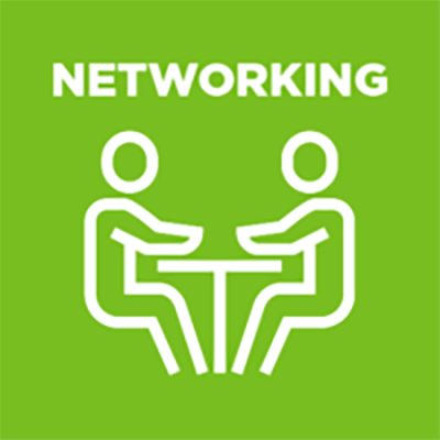 Networking Leadership