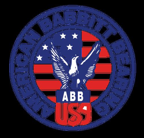 American Babbitt Bearing