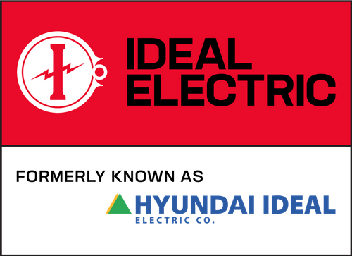 Ideal Electric