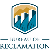 US Bureau of Reclamation