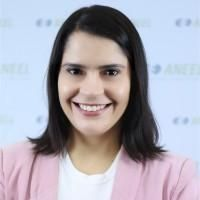 Ludimila Lima da Silva