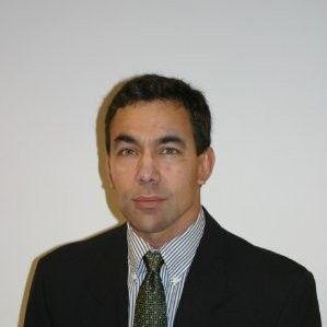 Brian Van Baush