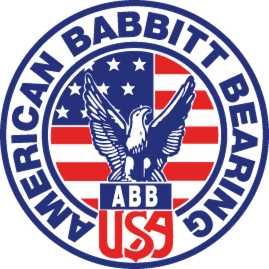 American Babbit