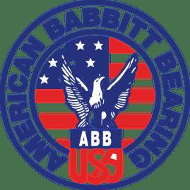 American Babbitt