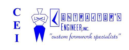CEI Forms, Inc.