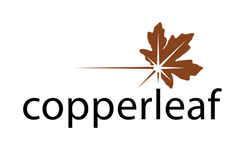 Copperleaf