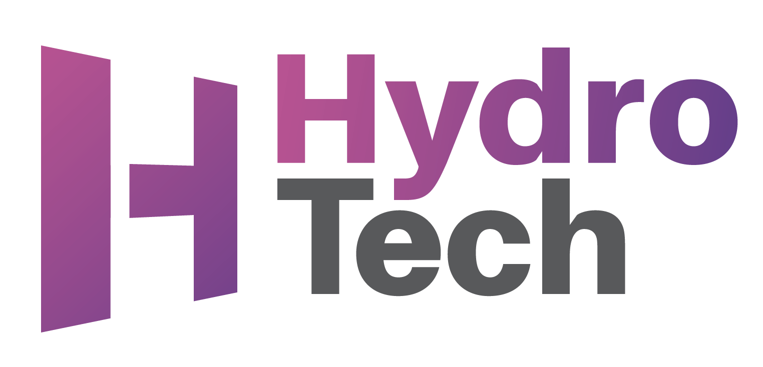 Hydro Tech Inc.