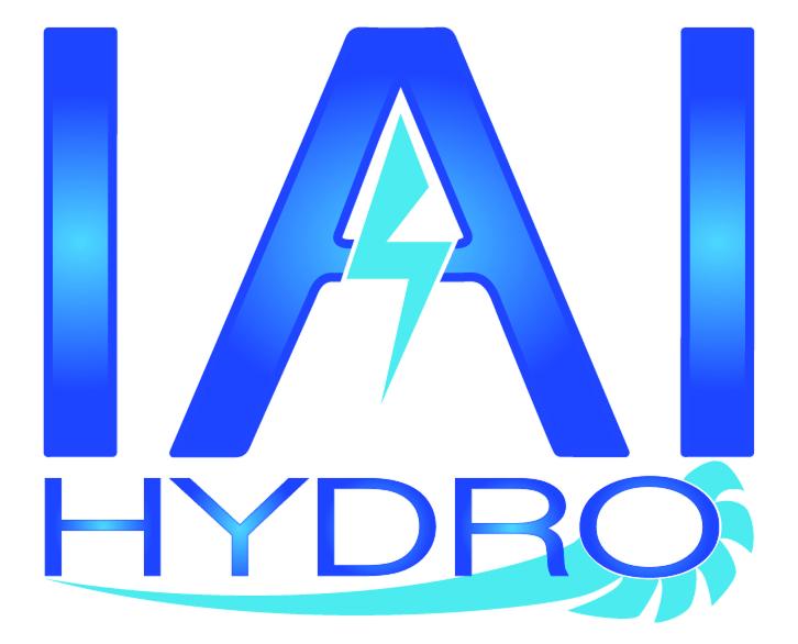 IAI Hydro