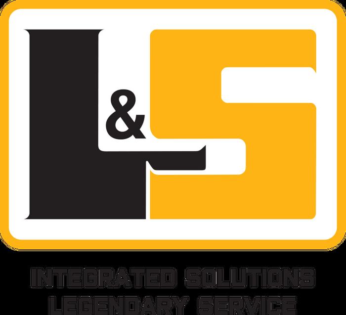 L&S Electric