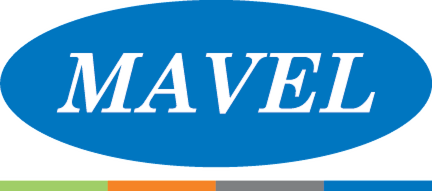 MAVEL AMERICAS, INC.