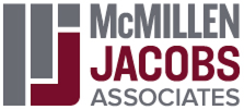 McMillen Jacobs Associates