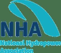 NHA_Logo_2018_A_CMYK-200x174