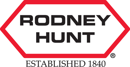 Rodney Hunt Company