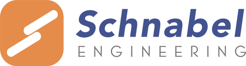 Schnabel Engineering