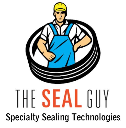 Specialty Sealings