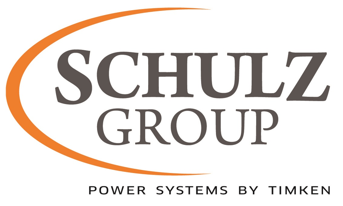 Schulz Group