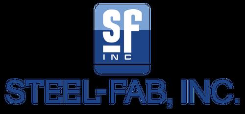 STEEL-FAB INC