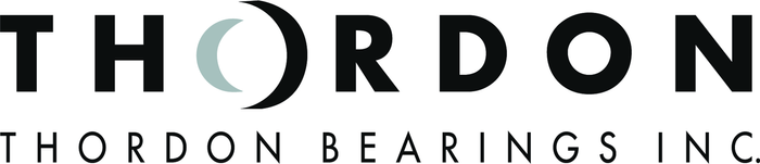 Thordon Bearing
