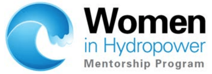Women in Hydropower Mentorship Program