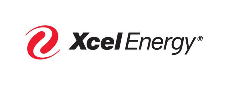XL_Hz_4CP-768x294