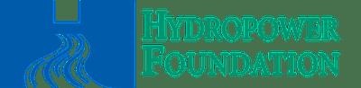 Hydropower Foundation