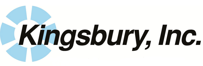 Kingsbury, Inc.