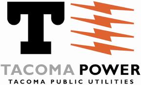 Tacoma Power