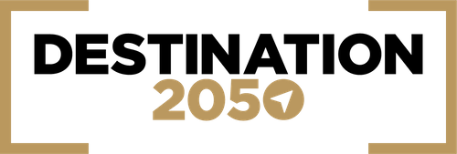 POWERGEN International Announces2022 Event Theme and Partnerships toShape the Future of Energy Togetherwith the Generation Industry