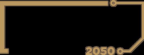 Leadership Summit: Destination 2050