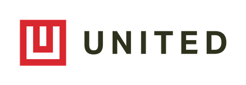 United Engineers & Constructors