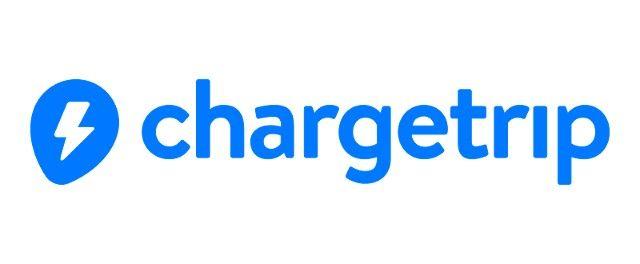 Chargetrip