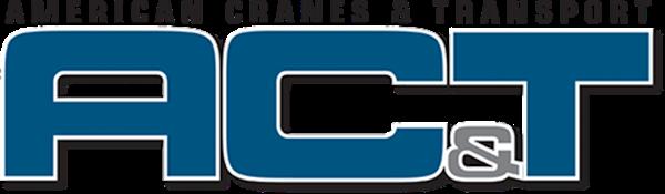 American Cranes & Transport KHL