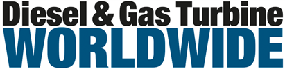 Diesel & Gas Turbine Worldwide KHL