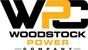 Woodstock Power Comapny