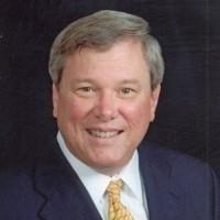 Jeffrey Schroeter