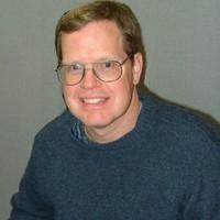 Brad Buecker