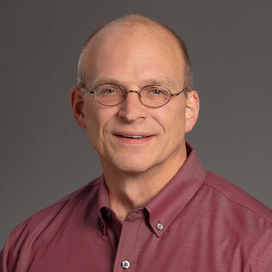 Scott Halleran