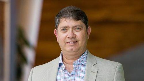 Mario Azar