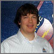 Shawn Cochran