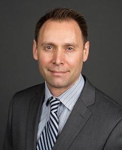 Jeremy Dockter