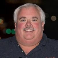 Dave Donahue