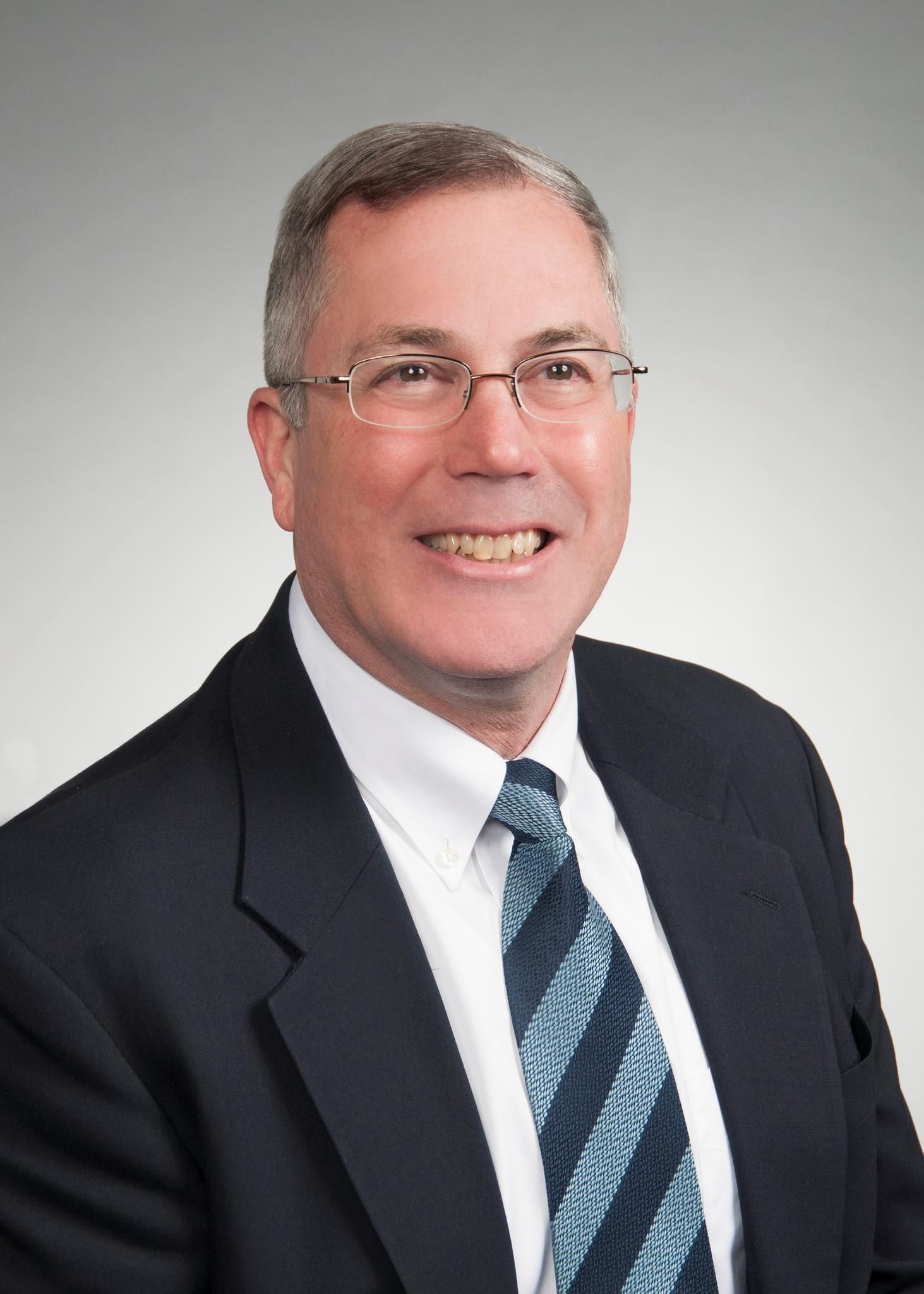 Jim Donohue