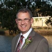 Jeffrey Swartz