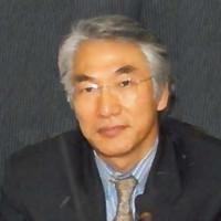 HanKwon Choi