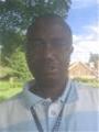 George Yeboah