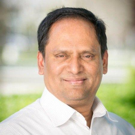 Sanjeeve Addala