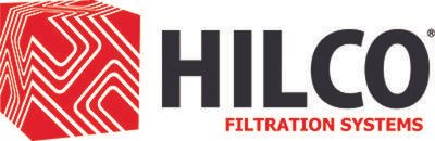 Hillard Corporation